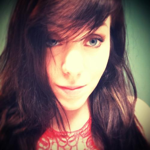 Cocoslove's avatar