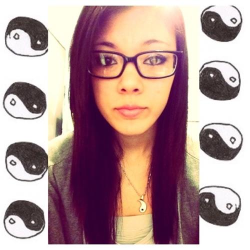 werejusttroubledsouls's avatar
