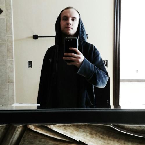 tyg4266's avatar