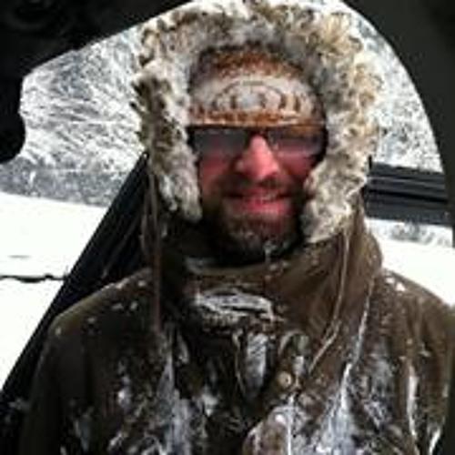 Kilgore Trout 15's avatar