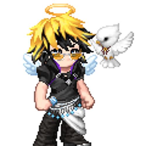 Knight Yoshi's avatar