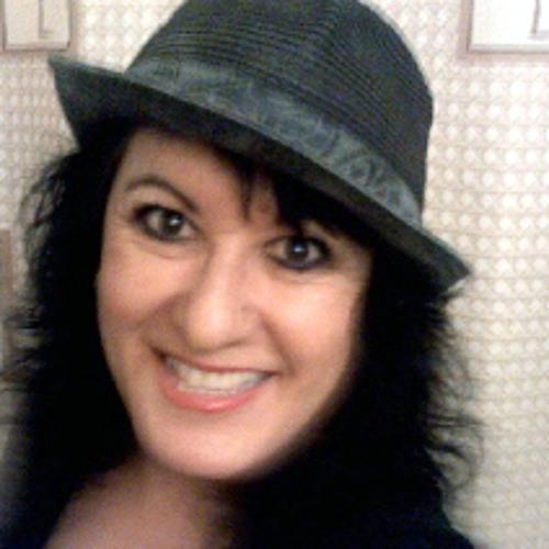 musicdiva22's avatar