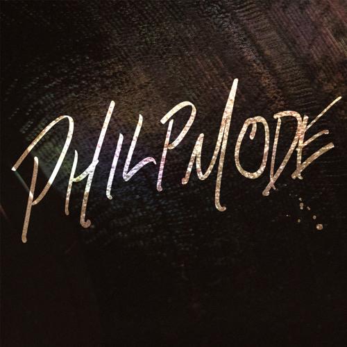 PHILPMODE's avatar