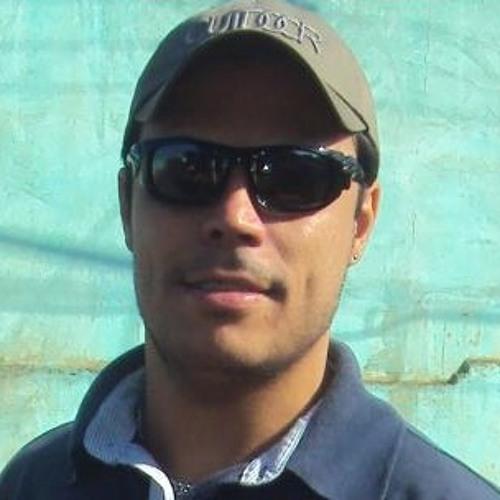 Márcio Fernandes 6's avatar