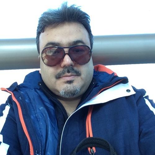 Shah Mak's avatar