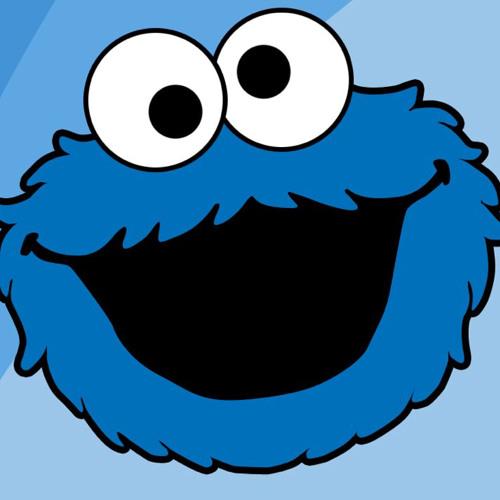 Brian Tuohy 4's avatar