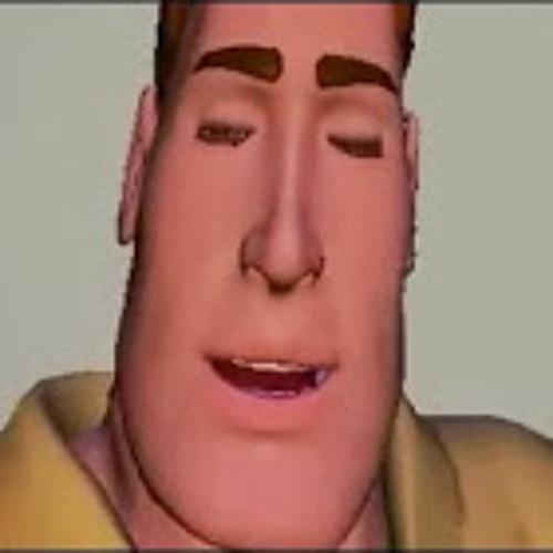 LazyPianoMan's avatar
