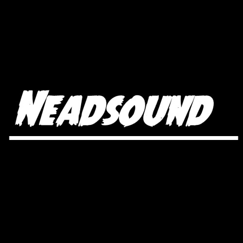 NeadsoundMusic's avatar