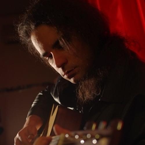 Dimitris Lampos's avatar