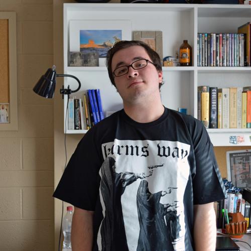 Kody Coats's avatar