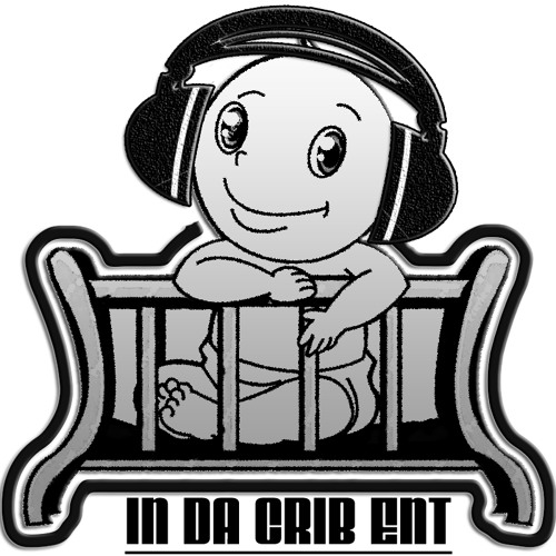 Jay H.A.M.'s avatar
