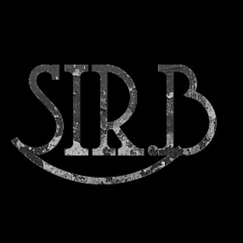 Sir_B's avatar