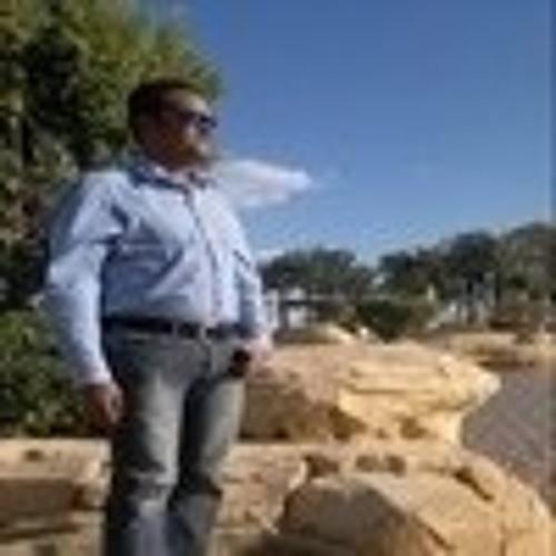 Mohamed Abdelghany 2's avatar