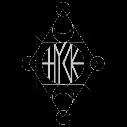 HYDE TRANCE's avatar