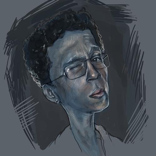 Diego Barcellos 2's avatar