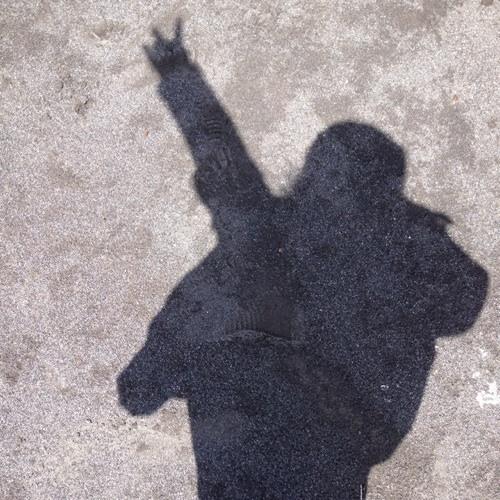 samiyaptr's avatar