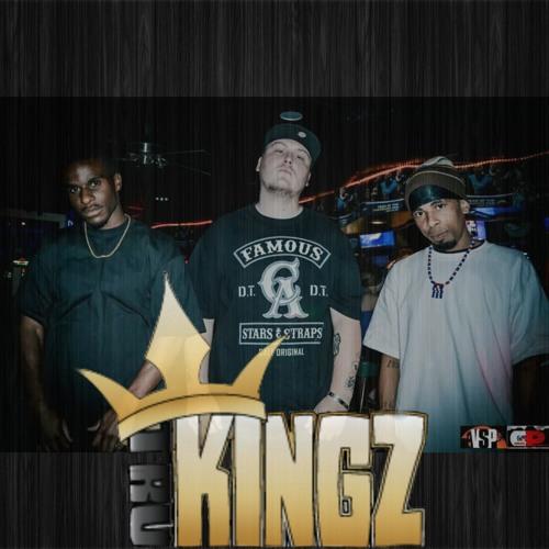 Tru Kingz's avatar