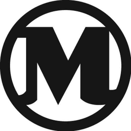 thematt9966's avatar