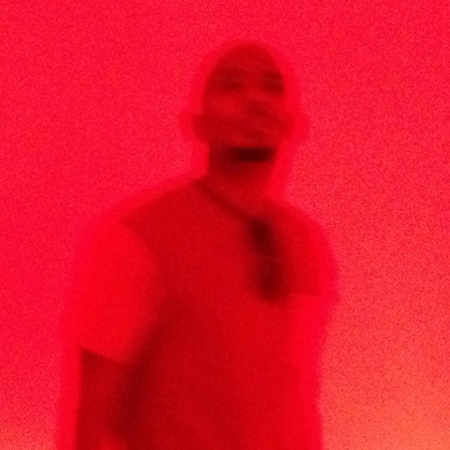 ybaynes's avatar