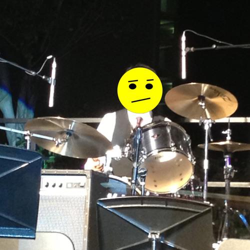 Danial Cheung's avatar