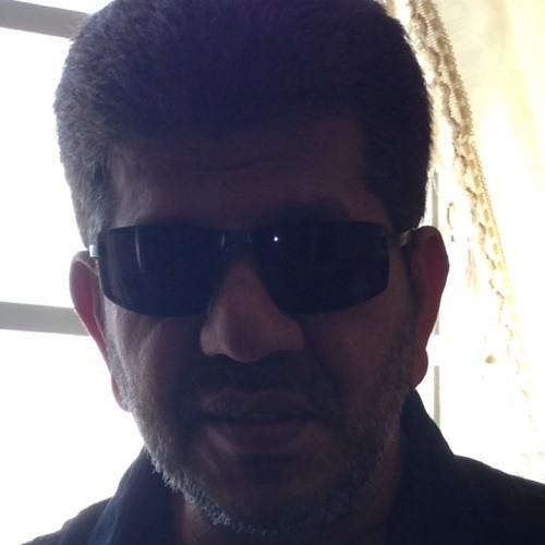 Saleem Shaikh 1's avatar