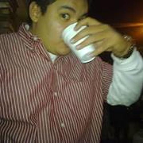 Ismael Armijo's avatar