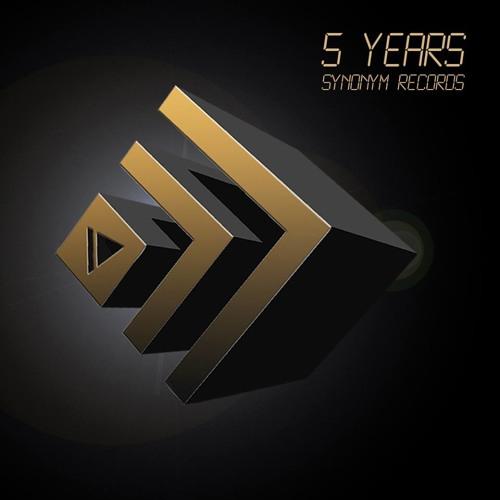 Synonym Records's avatar