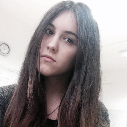 francat's avatar