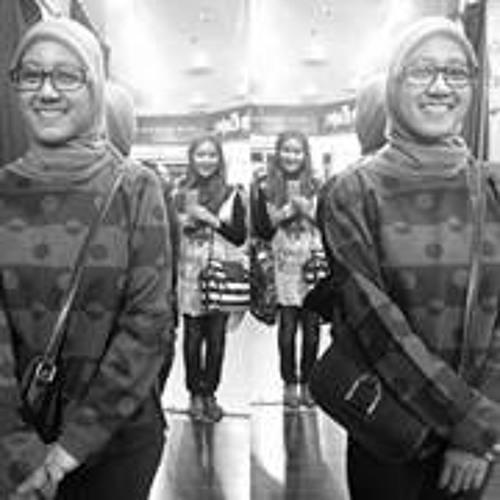 Rani Dewi's avatar