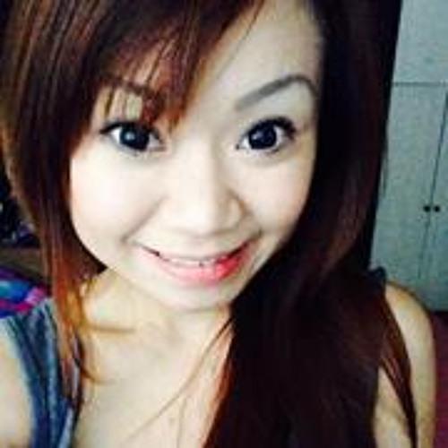 Julia Chia 1's avatar