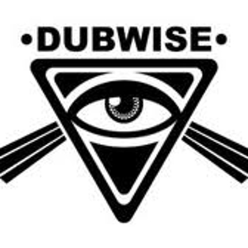 Dubwise-sound's avatar