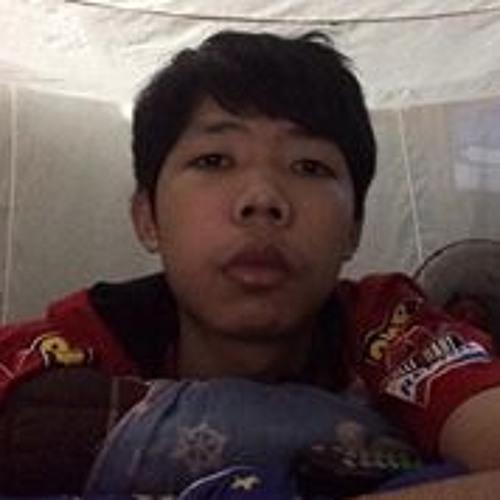 user813900233's avatar