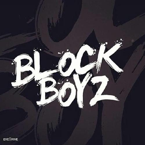BlockBoyz ent's avatar