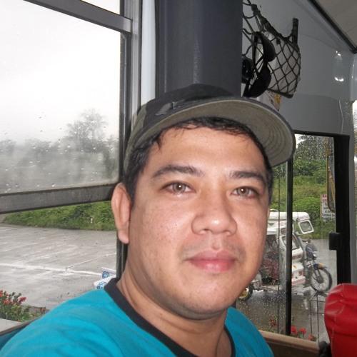 iluvnaruto's avatar