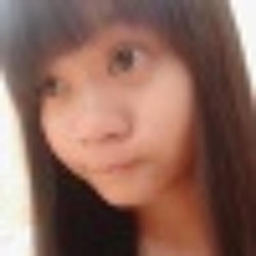 Love Ying 2's avatar