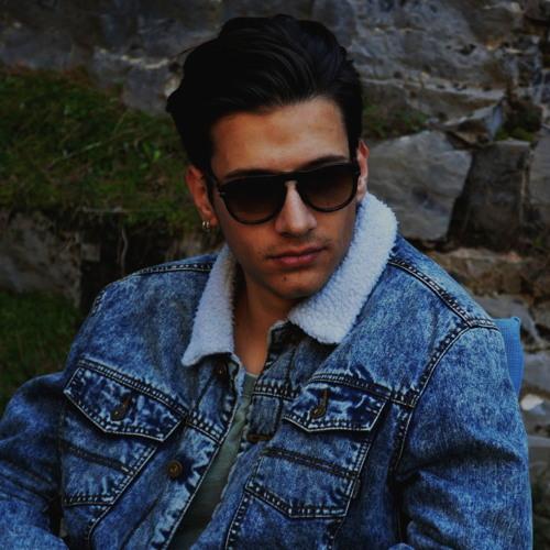 Teo Belloc's avatar