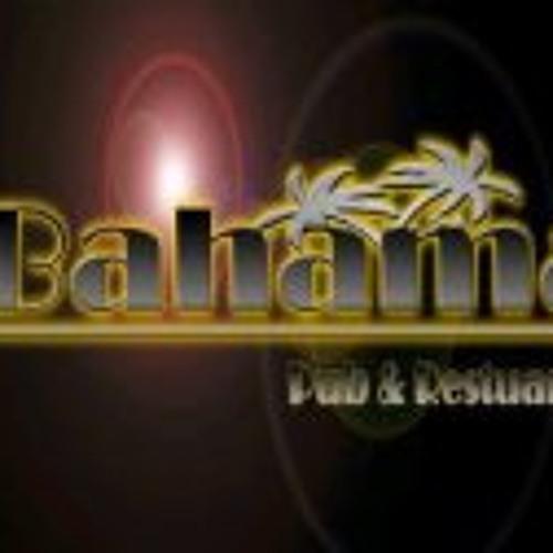 Bahama Bar's avatar