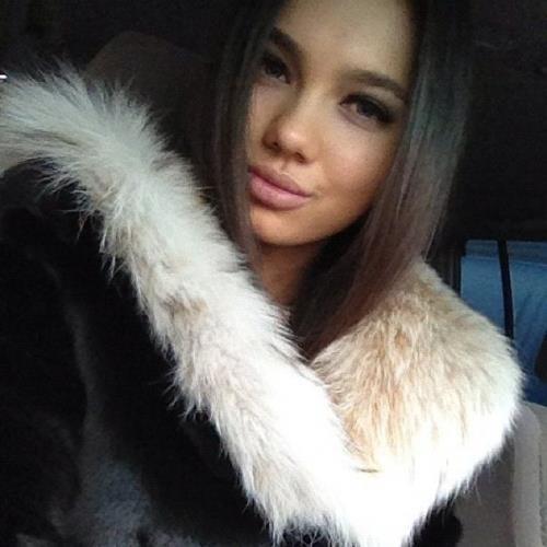 Kayla018's avatar