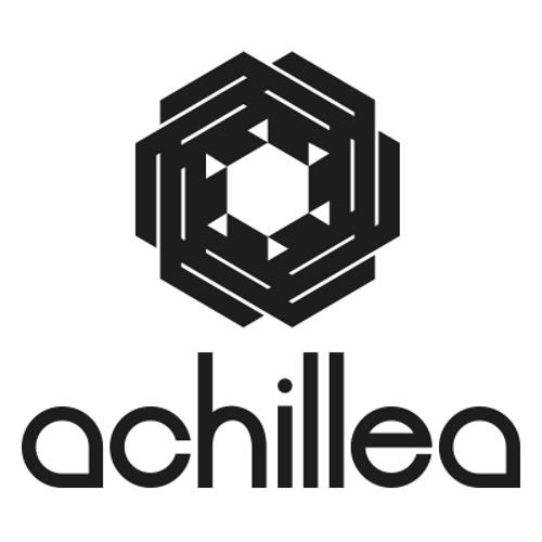 Achillea's avatar