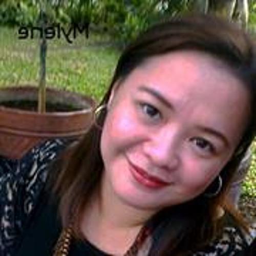 Mylene Pineda Mijares's avatar