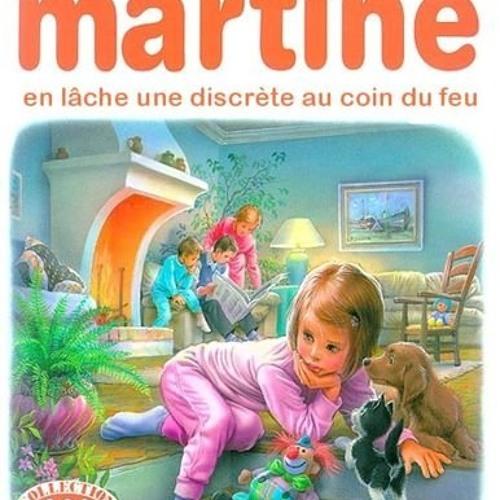 Margot Andréa 1's avatar