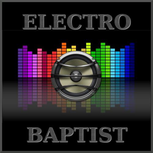 ElectroBaptist's avatar