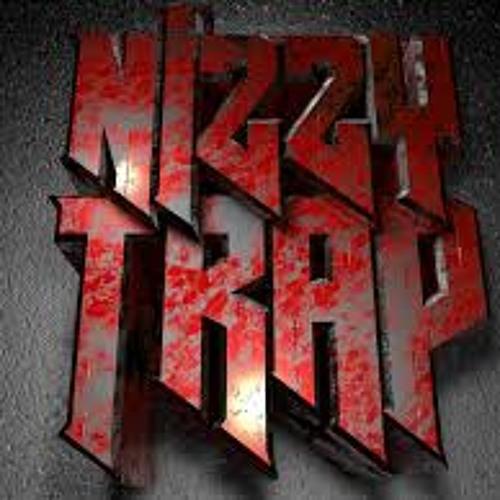 NizzyTRAPAHOLICS's avatar