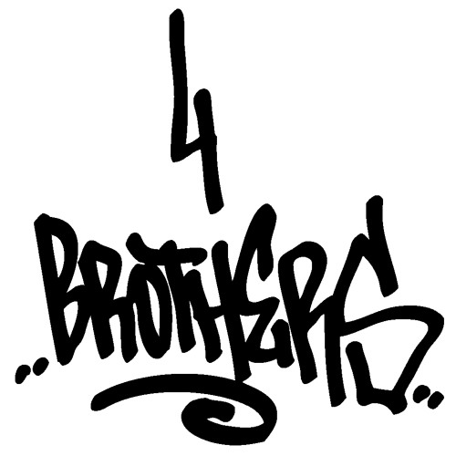 4 Brothers's avatar