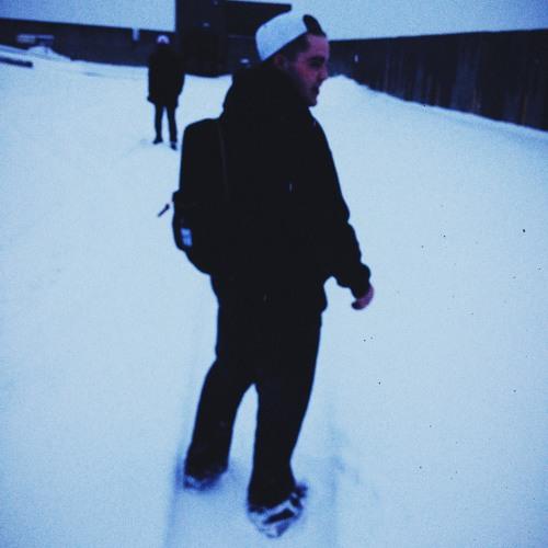 ABnrml's avatar