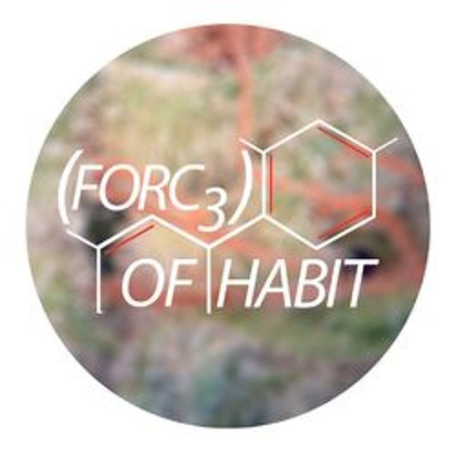 Force Of Habit's avatar