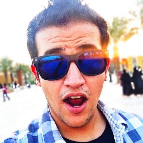 DrEmo's avatar