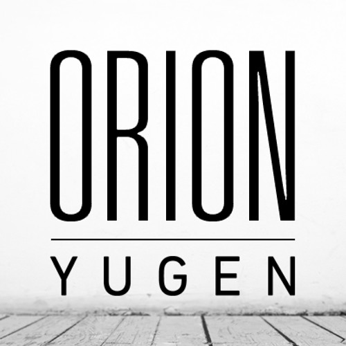 Orion Official's avatar