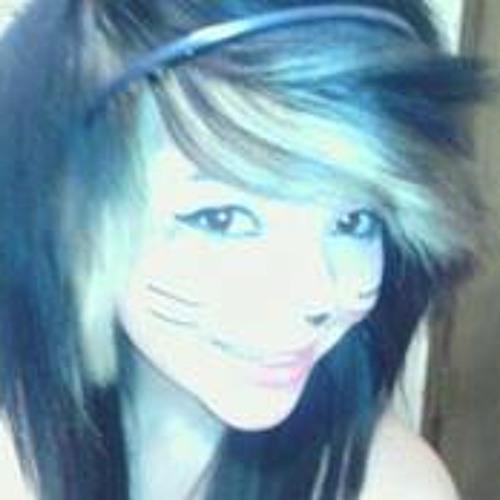 Alexis McCoy <3's avatar