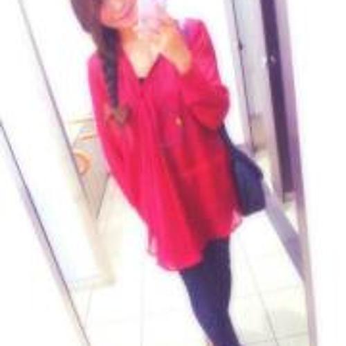 Rina Hikichi's avatar